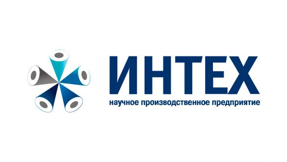 Логотип производителя, разработчика и поставщика кабельной продукции ИнСил и КуПе